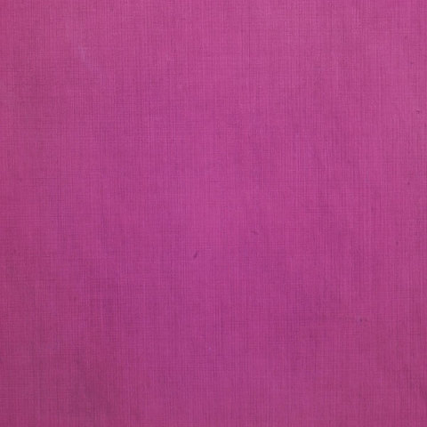 Fuchsia Weave – Thumbnail of a subtle woven wood grain texture in hot pink